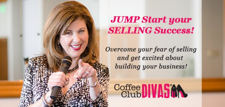 Jumpstart Your Success Training Erie PA